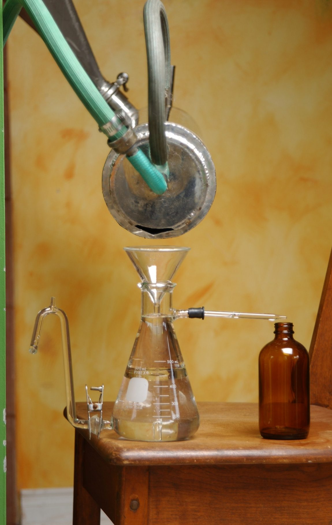 distillation-3.jpg