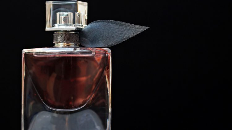 Les fragrances : un cocktail toxique?